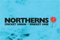 Northerns Cricket Union Annaul Report