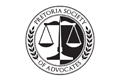 Pretoria Society of Advocates Banners