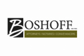 Boshoff Attorneys, Notaries & Conveyancers